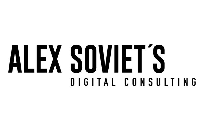 alex soviets