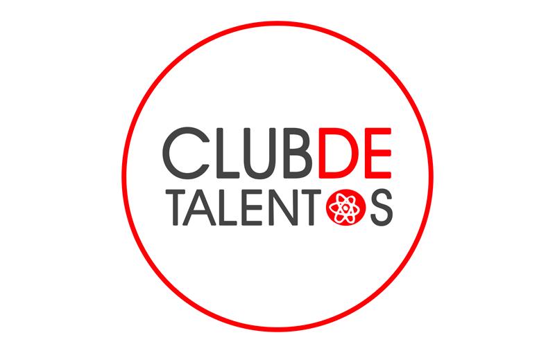 club-talentos