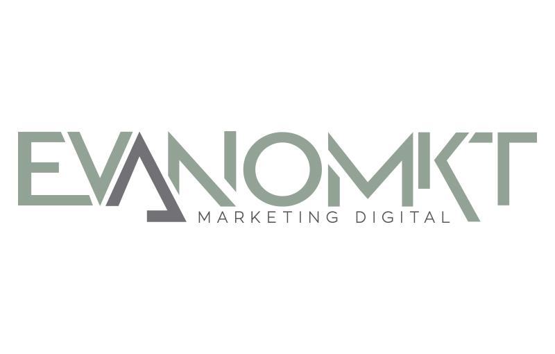 evano-marketing