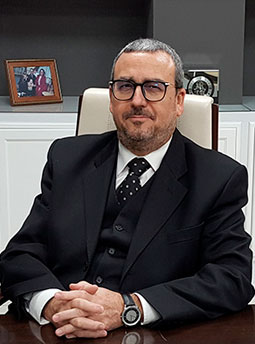 Manuel Herrero